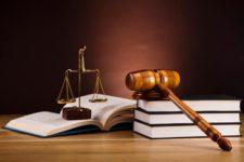 Как определить профессионализм адвоката?